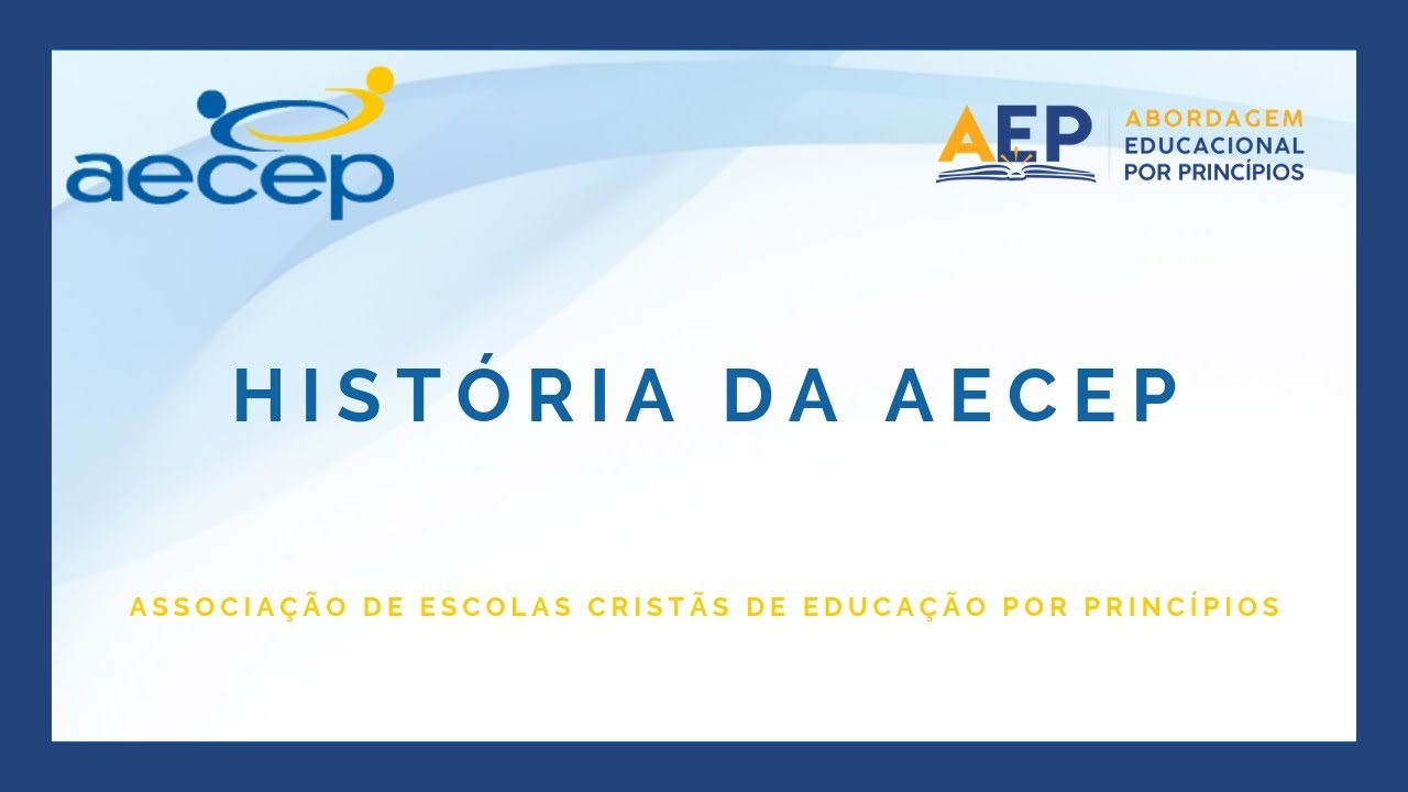 AECEP_thumb