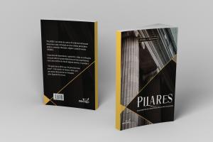 Pilares_livro_AECEP