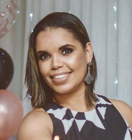 Kelly Cristina de Oliveira Pires