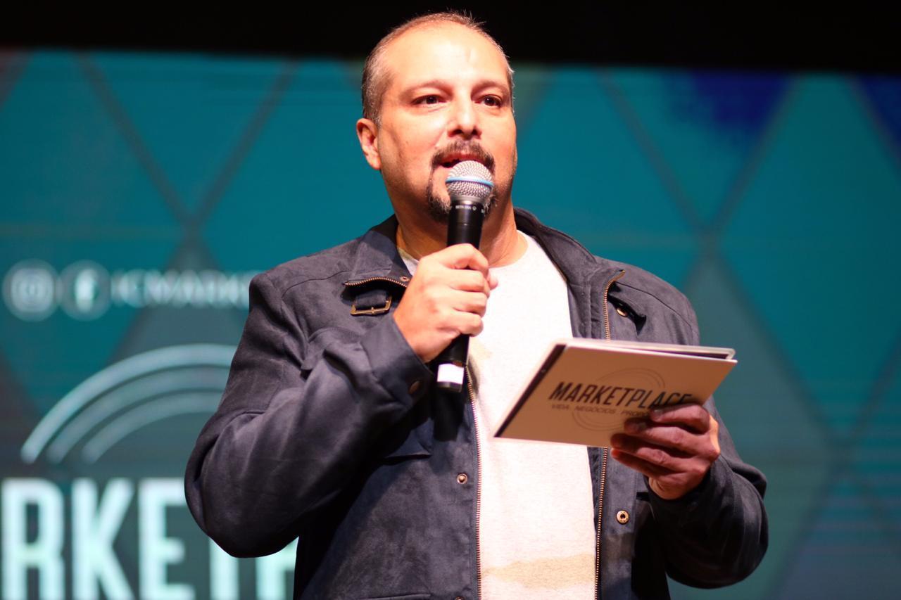 Eduardo Vivone