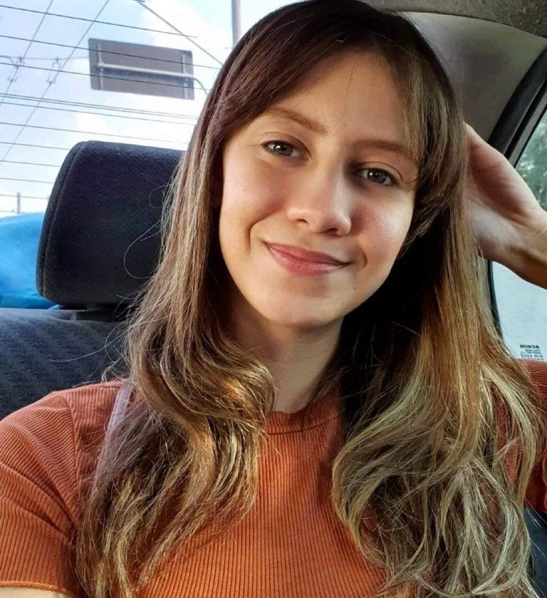 Sarah Teliz