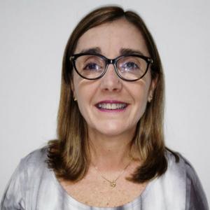Ana Beatriz Rinaldi