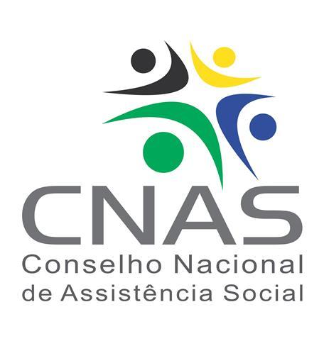 cnas_logo