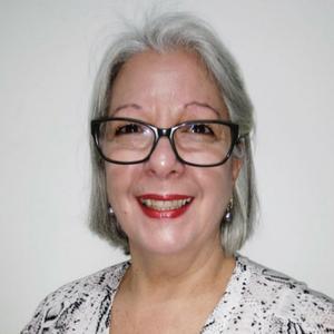Denise Quadros