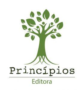 Editora Principios