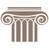 Pillar+Icon-01