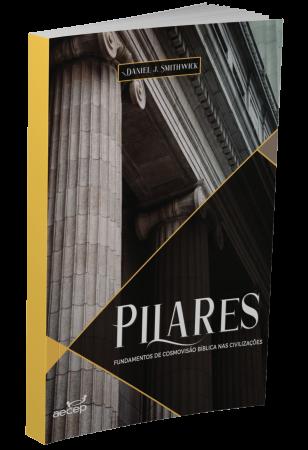 Livro Pilares