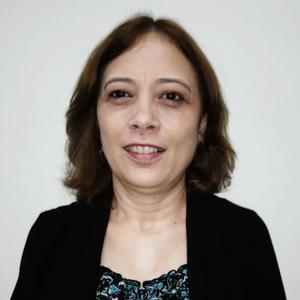 Eliane Lovizotto Rigotti