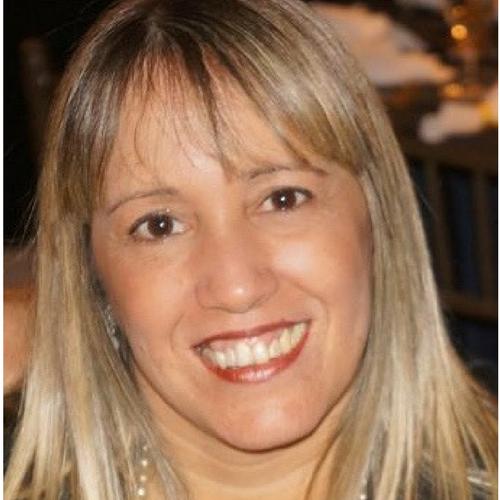 Bianca Parisi Meira
