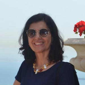 Janeide Lima