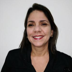 June Ribeiro
