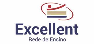 logo-excellece