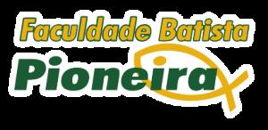 logo_FBP