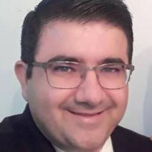 Marco Aurélio Maia