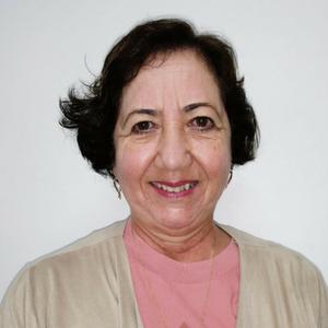 Vera Magaldi